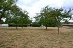 A vendre Thiberville 8500270214 A&a immobilier - axo & actifs