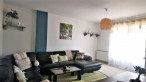 A vendre Epernay 8500270395 A&a immobilier - axo & actifs