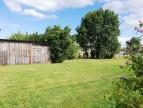 A vendre Saint Andre De Cubzac 8500270474 A&a immobilier - axo & actifs