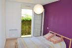 A vendre Le Bouscat 8500270495 A&a immobilier - axo & actifs