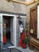 A vendre Selles Sur Cher 8500270548 A&a immobilier - axo & actifs