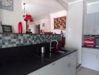 A vendre Pezenas 8500270554 A&a immobilier - axo & actifs