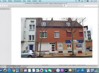 A vendre Malo Les Bains 8500270897 Portail immo