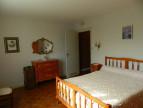 A vendre Chateauneuf Sur Charente 8500271292 A&a immobilier - axo & actifs