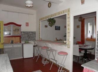 A vendre Varennes Sur Fouzon 8500271884 Portail immo