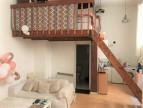 A vendre Bordeaux 8500271902 A&a immobilier - axo & actifs