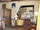 A vendre Langon 8500272080 A&a immobilier - axo & actifs