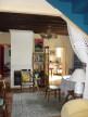 A vendre Noaillan 8500272086 A&a immobilier - axo & actifs