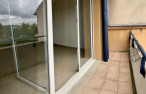 A vendre Toulouse 8500272136 A&a immobilier - axo & actifs