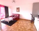 A vendre Agde 8500272154 A&a immobilier - axo & actifs
