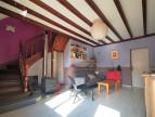 A vendre Saint Colomban 8500272175 A&a immobilier - axo & actifs