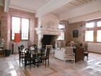 A vendre Toulouse 8500272176 A&a immobilier - axo & actifs