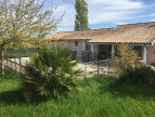 A vendre Bardigues 8500272178 A&a immobilier - axo & actifs