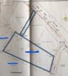 A vendre Landemont 8500272184 A&a immobilier - axo & actifs