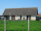 A vendre Aubermesnil Beaumais 8500272192 A&a immobilier - axo & actifs