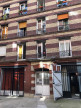 A vendre Paris 19eme Arrondissement 8500272235 A&a immobilier - axo & actifs