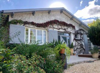 A vendre Saint Yrieix Sur Charente 8500272256 Portail immo