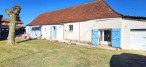 A vendre Creysse 8500272353 A&a immobilier - axo & actifs