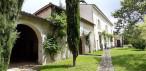 A vendre Angouleme 8500273209 A&a immobilier - axo & actifs