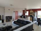 A vendre Mur De Sologne 8500273215 A&a immobilier - axo & actifs