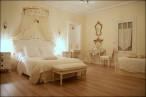 A vendre Saint Laurent Sur Sevre 8500273233 A&a immobilier - axo & actifs