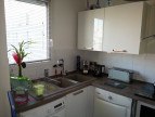 A vendre Grenoble 8500273311 A&a immobilier - axo & actifs