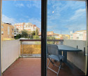 A vendre Le Cap D'agde 8500273312 A&a immobilier - axo & actifs
