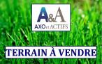 A vendre Vendrennes 8500273325 A&a immobilier - axo & actifs