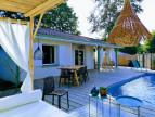 A vendre Le Teich 8500273330 A&a immobilier - axo & actifs