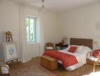 A vendre Les Sables D'olonne 8500273337 A&a immobilier - axo & actifs