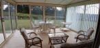 A vendre Charras 8500273346 A&a immobilier - axo & actifs