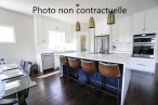 A vendre Bayonne 8500273397 A&a immobilier - axo & actifs