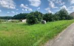 A vendre Saint Andre De Cubzac 8500273406 A&a immobilier - axo & actifs