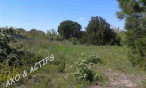 A vendre Canohes 8500273438 A&a immobilier - axo & actifs