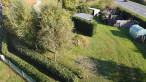 A vendre Saint Philbert De Bouaine 8500273464 A&a immobilier - axo & actifs