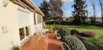 A vendre Mornac 8500273506 A&a immobilier - axo & actifs