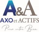 A vendre L'oie 8500273510 A&a immobilier - axo & actifs