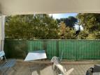A vendre Merignac 8500273536 A&a immobilier - axo & actifs
