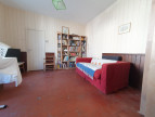 A vendre Angers 8500273564 A&a immobilier - axo & actifs