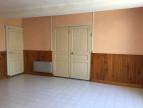 A vendre Saint Laurent Des Mortiers 8500273713 A&a immobilier - axo & actifs