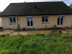 A vendre Melesse 8500273738 A&a immobilier - axo & actifs