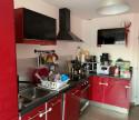 A vendre Murviel Les Montpellier 8500274666 A&a immobilier - axo & actifs