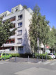 A vendre Grenoble 8500274881 A&a immobilier - axo & actifs
