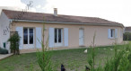 A vendre Brie 8500275016 A&a immobilier - axo & actifs