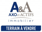 A vendre Eymet 8500275061 A&a immobilier - axo & actifs