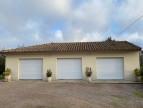 A vendre Montauban 8500276656 A&a immobilier - axo & actifs