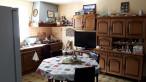A vendre Le Chateau D'oleron 8500276661 A&a immobilier - axo & actifs