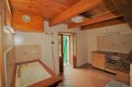 A vendre Sauxillanges 8500276679 A&a immobilier - axo & actifs
