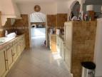 A vendre Pezenas 8500276713 A&a immobilier - axo & actifs