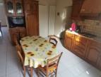 A vendre La Bruffiere 8500276714 A&a immobilier - axo & actifs